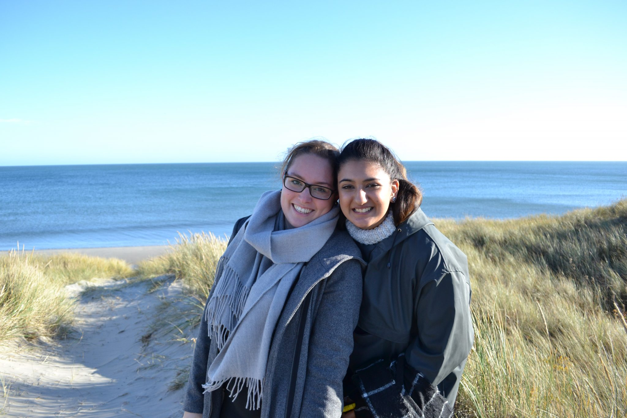 Travel Diary: Dänemark Roadtrip | Skagen