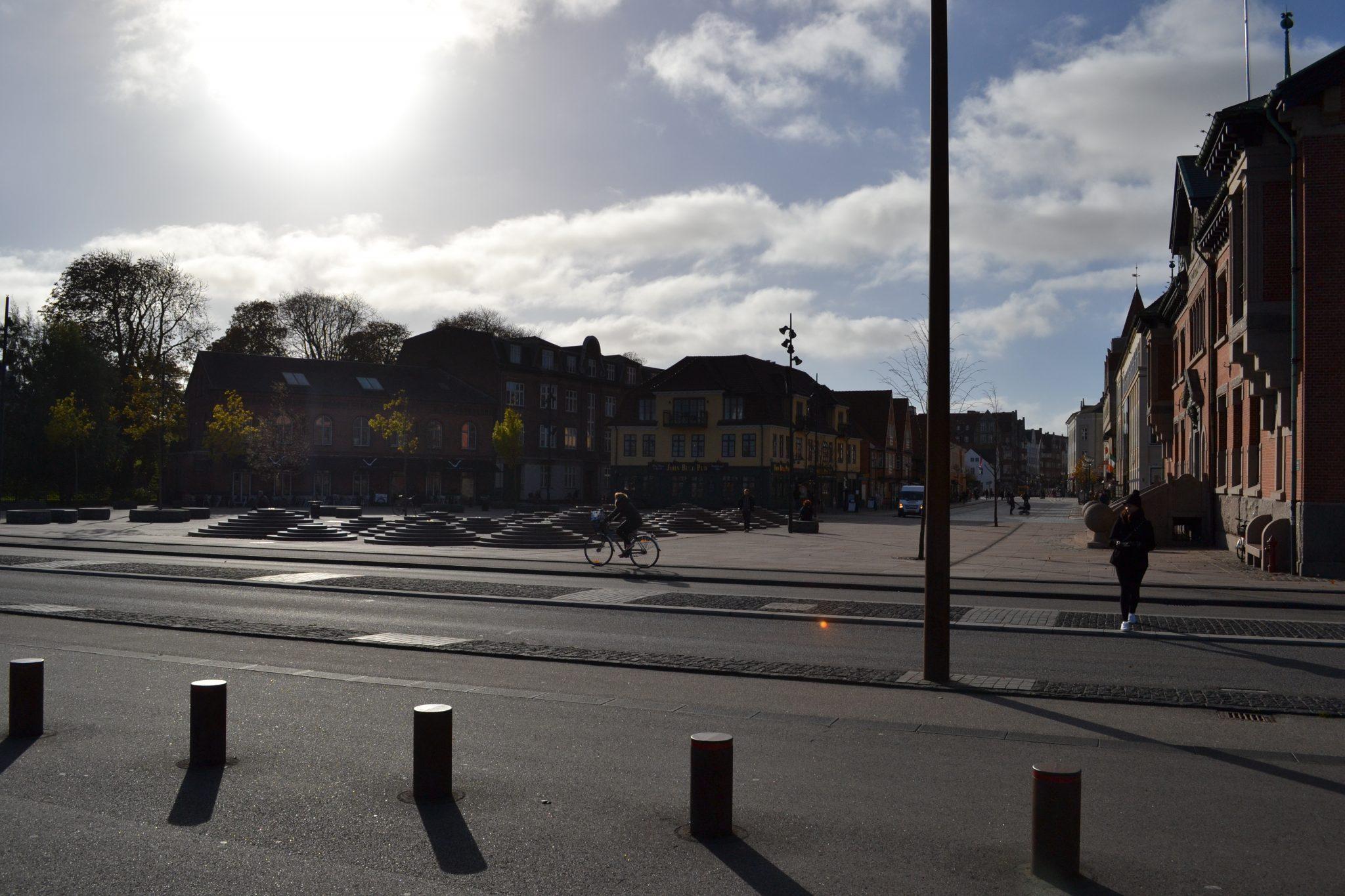 Travel Tip: Roadtrip Denemarken | 7 - 10 Dagen - DSC 0376
