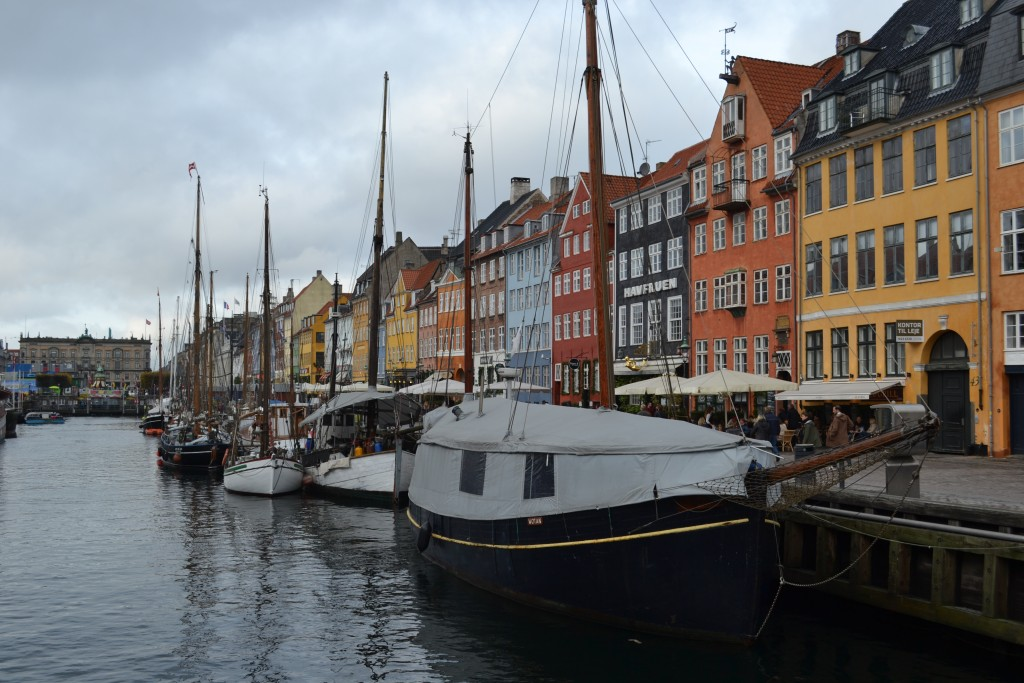 Travel Tip: Sightseeing in Copenhagen - DSC 00481 1024x683
