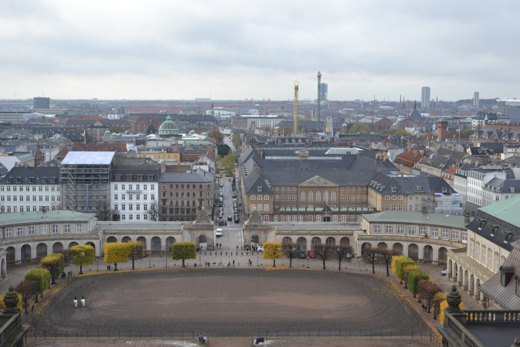 Travel Tip: Sightseeing in Copenhagen - DSC 0034 1024x683