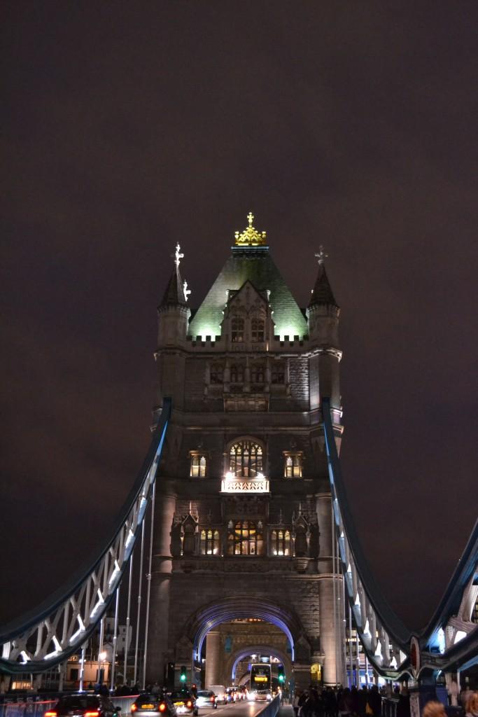 Travel Diary: Ein Wochenende in London | Stadtrundfahrt & Sky Garden - DSC 0312 e1452450742981 683x1024
