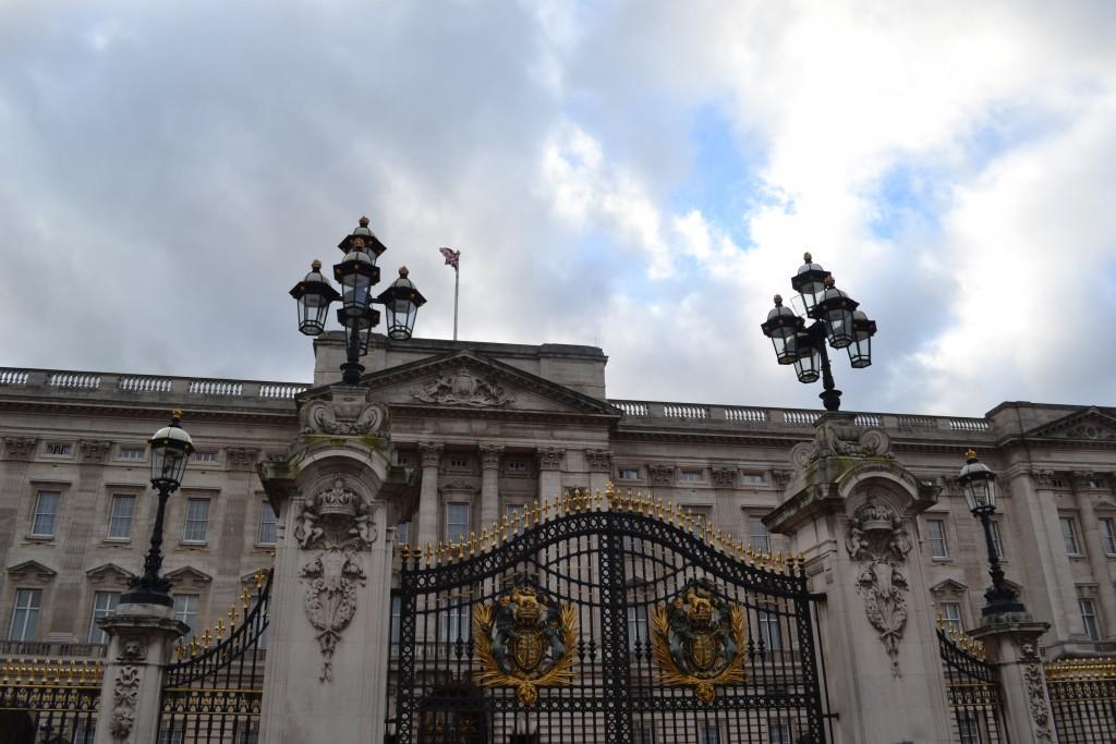Travel Diary: Ein Wochenende in London | Stadtrundfahrt & Sky Garden - DSC 0211 1024x683