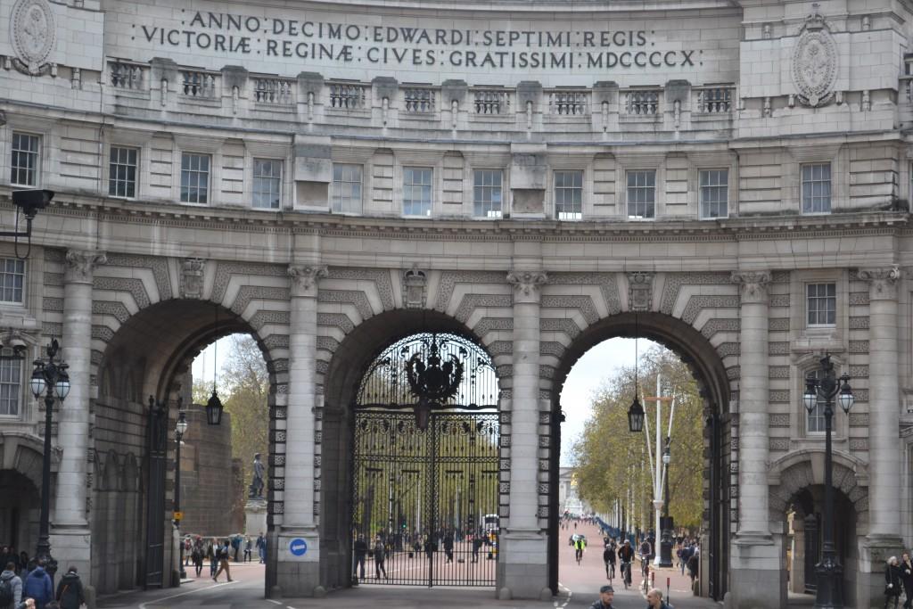 Travel Diary: Ein Wochenende in London | Stadtrundfahrt & Sky Garden - DSC 0200 1024x683