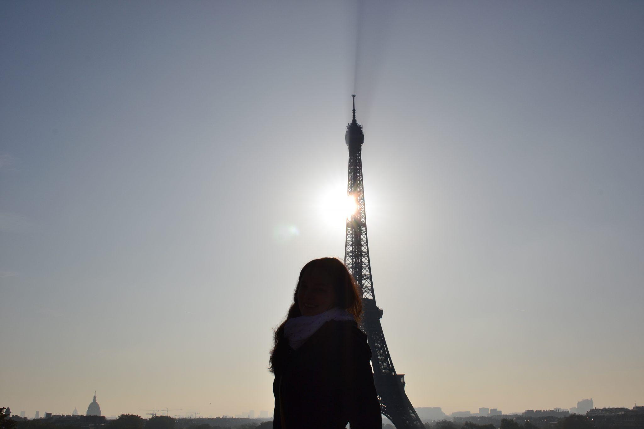 Semester abroad #17: 10 Dinge, die ich gelernt habe