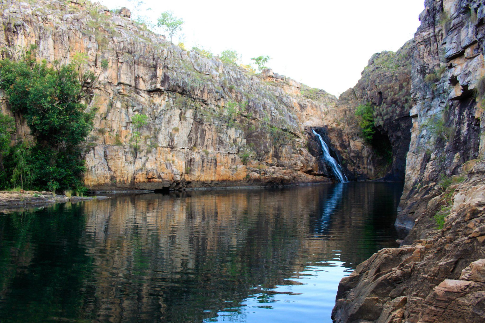 Semester abroad #10: Als Backpacker nach Australien - MG 1459