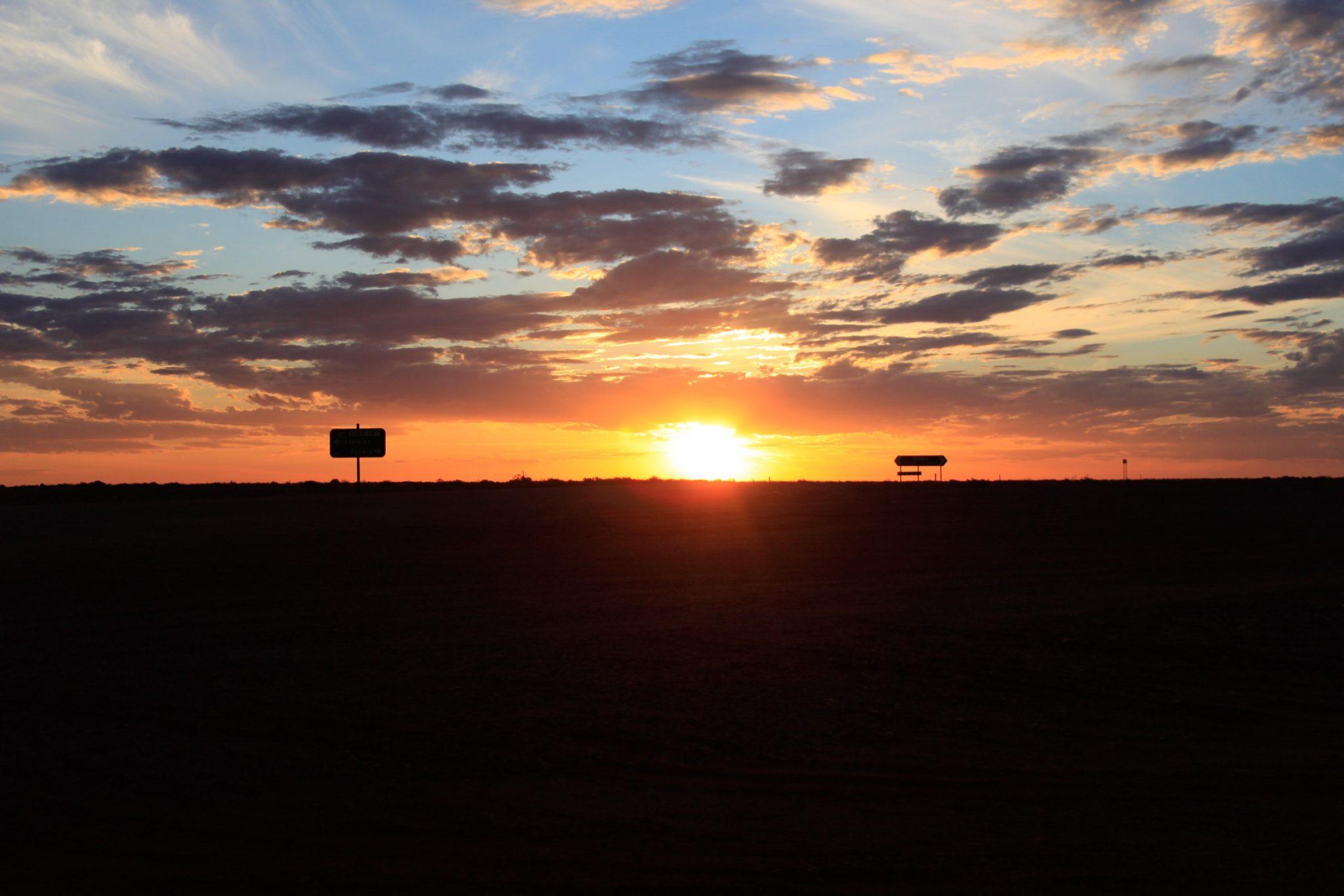 Semester abroad #10: Als Backpacker nach Australien - MG 1178