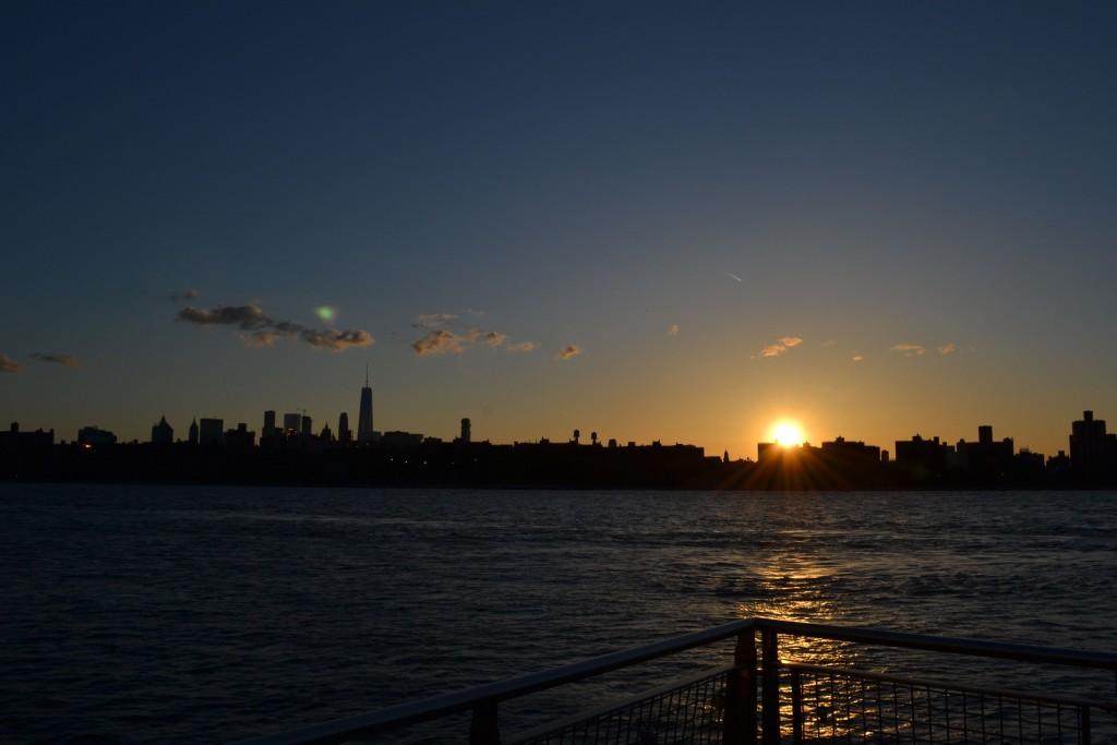 5 Lieblingsbilder | New York - Williamsburg 3 1024x683