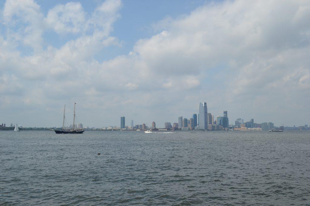 Travel Tip: Govenors Island // New York - DSC 0706 1024x683