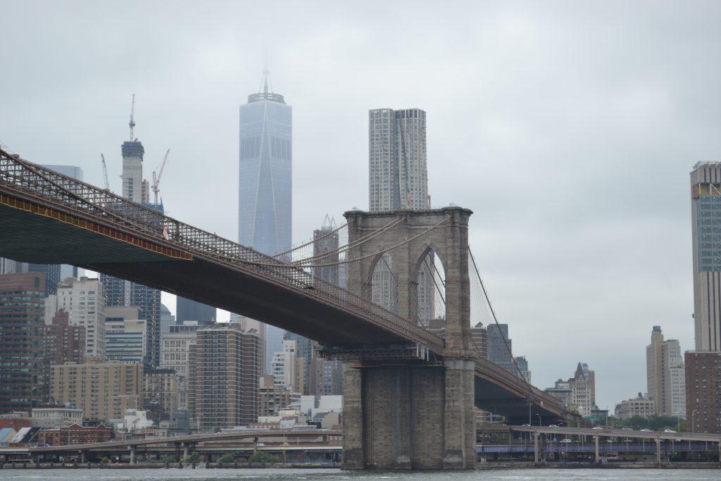 Travel Tip: Brooklyn Bridge Park // New York - DSC 0880 1024x683
