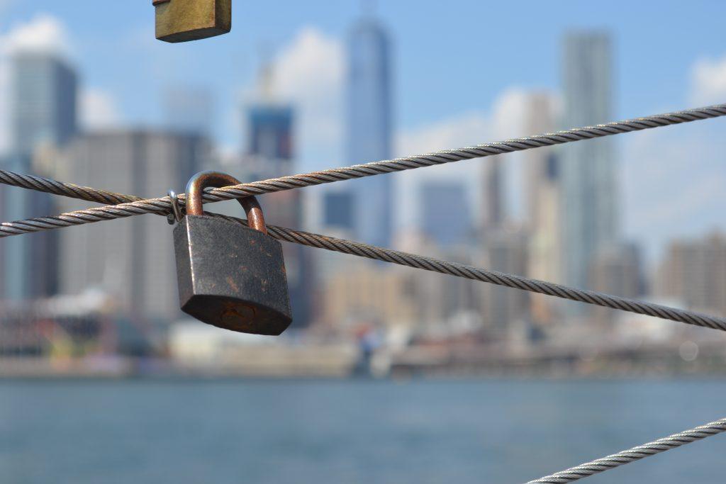 Travel Tip: Brooklyn Bridge Park // New York - DSC 0798 1024x683