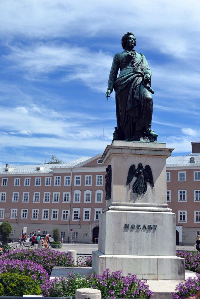Travel Diary: One Day in Salzburg | Austria - Salzburg 4 683x1024