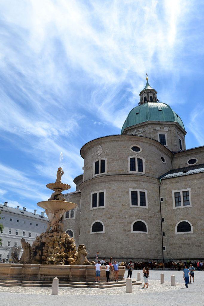 Travel Diary: One Day in Salzburg | Austria - Salzburg 5 683x1024