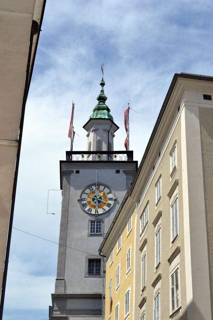 Travel Diary: One Day in Salzburg | Austria - Salzburg 6 683x1024