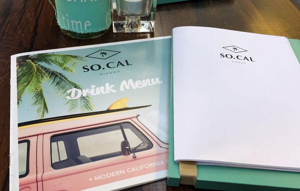 Eat & Drink: SO.CAL | Munich - so.cal 1 1024x652