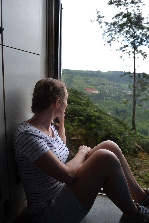 Travel Diary: Nuwara Eliya | Sri Lanka - NuwaraEliya 5