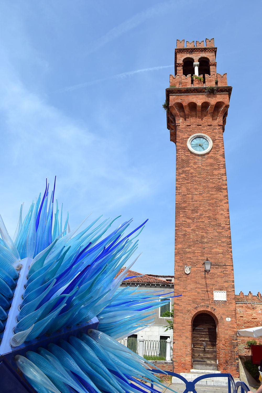 Travel Diary: Zwei Tage in Venedig | Teil II - Venice 12