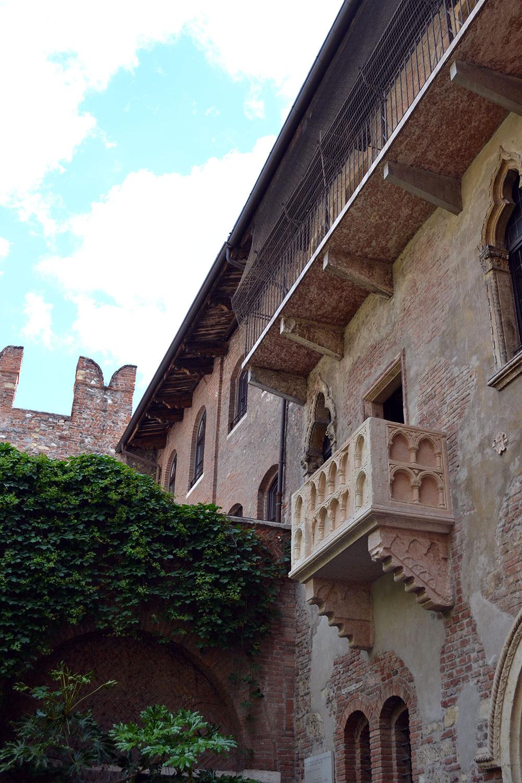 Travel Diary: One Day in Verona - Verona 3