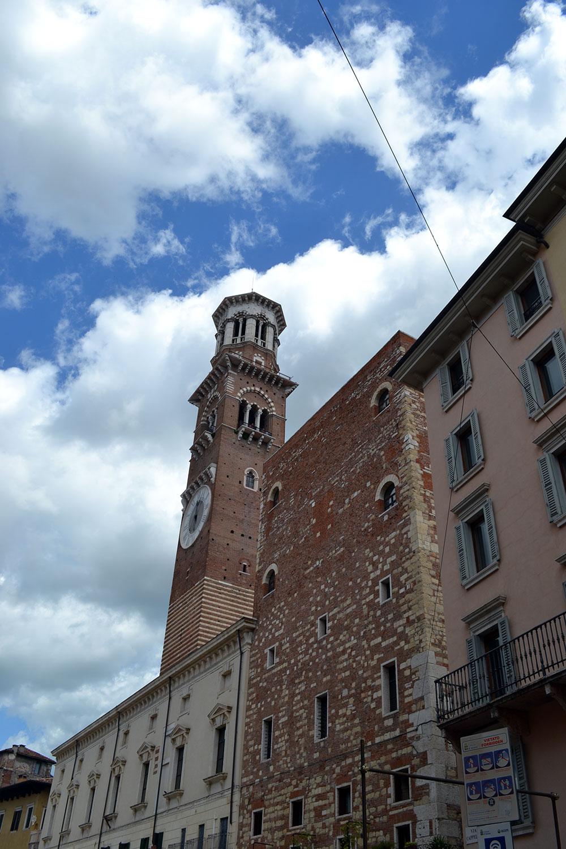 Travel Diary: One Day in Verona - Verona 6