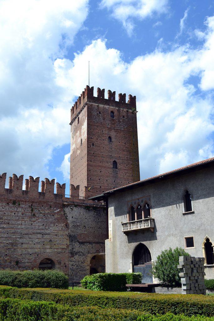 Travel Diary: One Day in Verona - Verona 7 683x1024