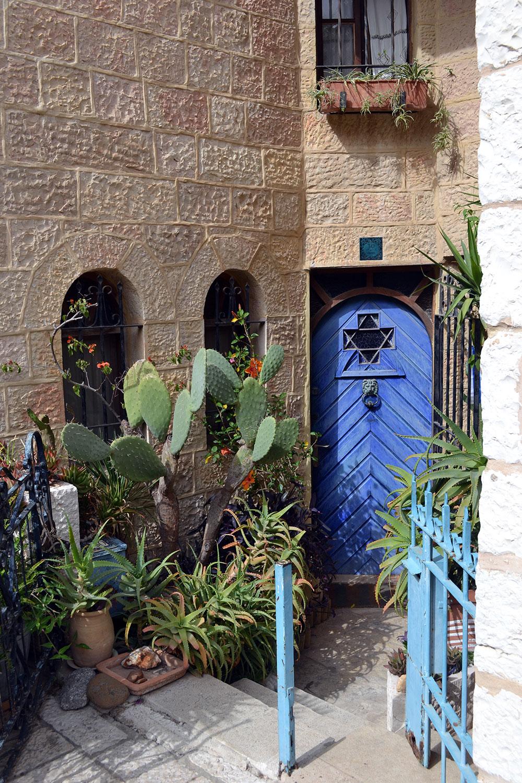 Travel Diary: Drei Tage in Jerusalem Teil I | Israel - Jerusalem 3