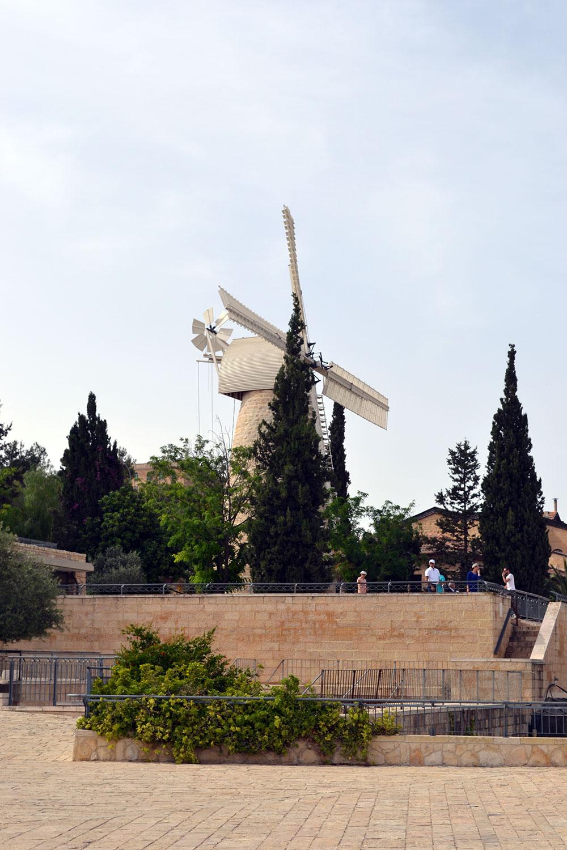 Travel Diary: Drei Tage in Jerusalem Teil I | Israel - Jerusalem 4