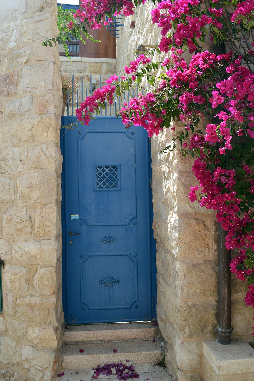 Travel Diary: Drei Tage in Jerusalem Teil I | Israel - Jerusalem 6