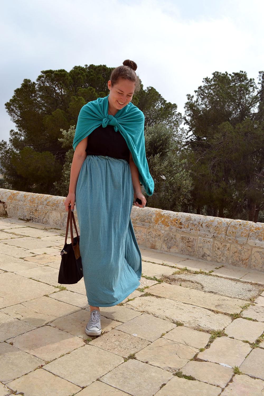 Travel Diary: Drei Tage in Jerusalem Teil II | Israel - Jerusalem 13