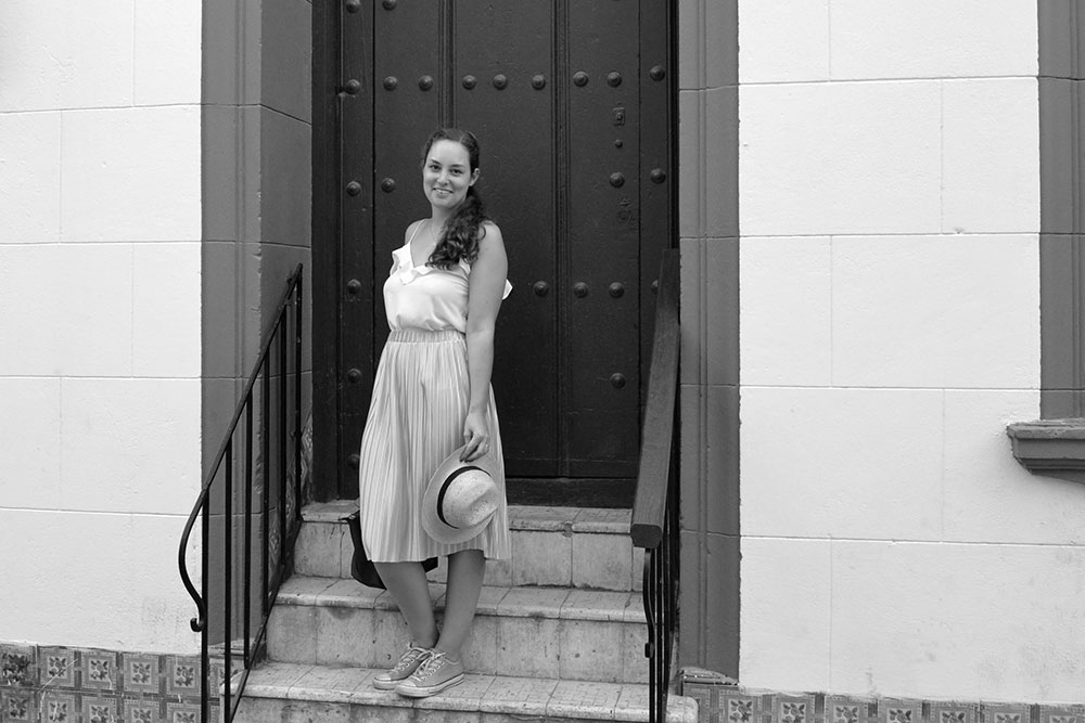 The Blogger Behind: 1000 Questions to Myself   #12&13