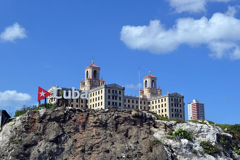 Travel Tip: 5 dingen om te doen in Havana