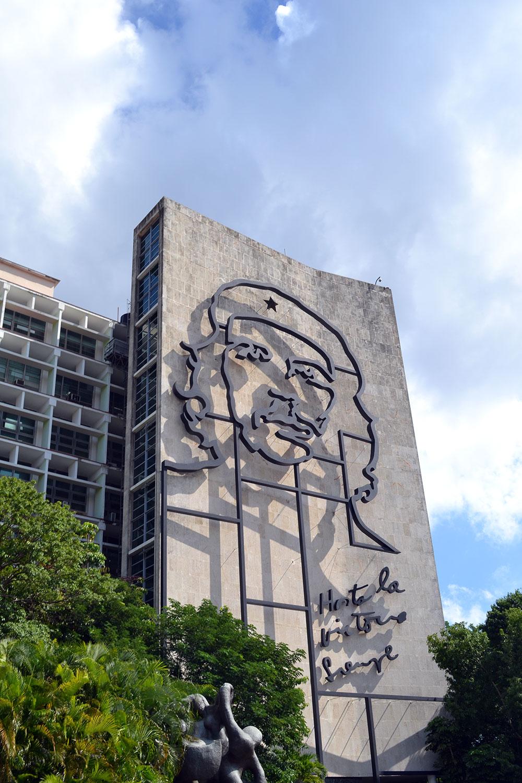 Travel Tip: 5 dingen om te doen in Havana - Havanna 5
