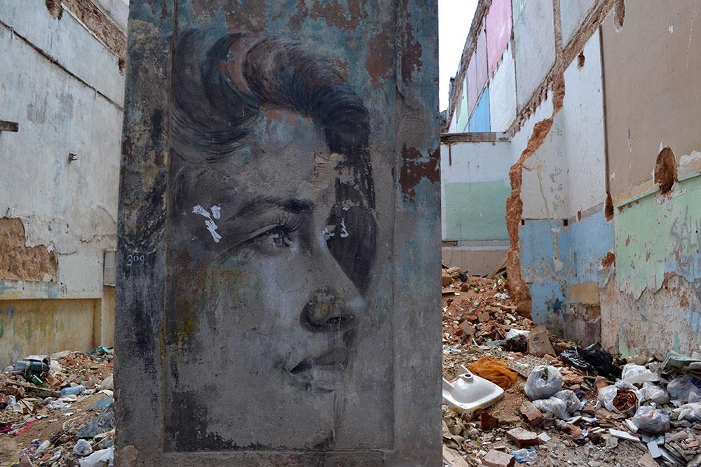 Travel Diary: 2 Days in Havana | Cuba - Havanna 2