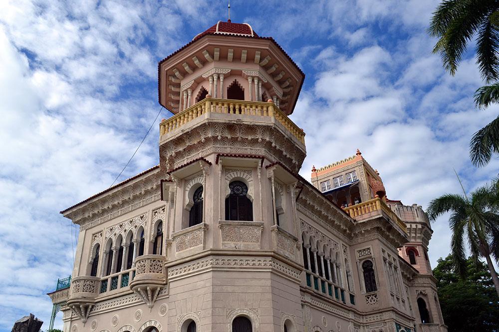 Travel Diary: Zwei Tage in Cienfuegos | Kuba - Cienfuegos 2