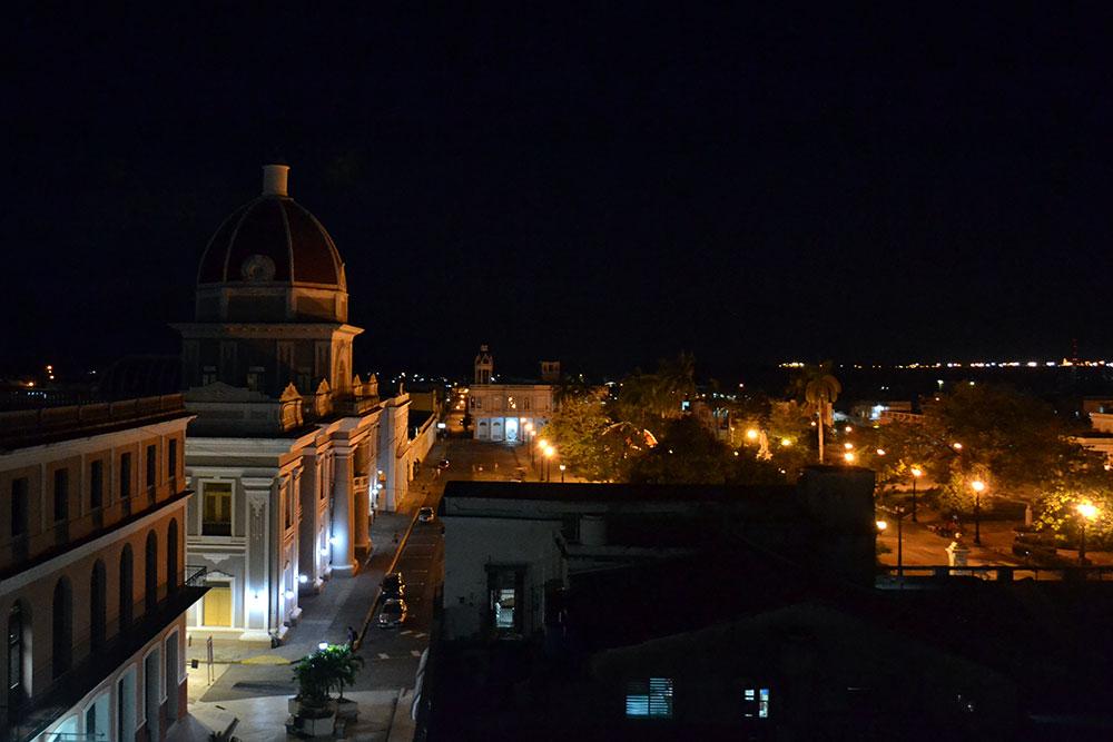 Travel Diary: Zwei Tage in Cienfuegos | Kuba - Cienfuegos 7