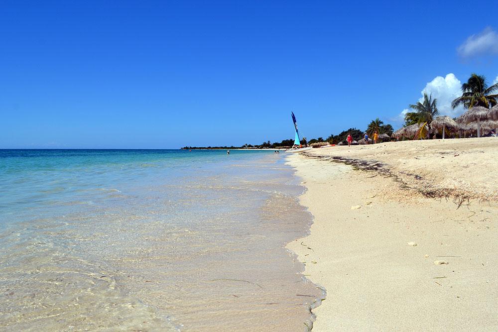 Travel Diary: Trinidad   Cuba - Trinidad 5
