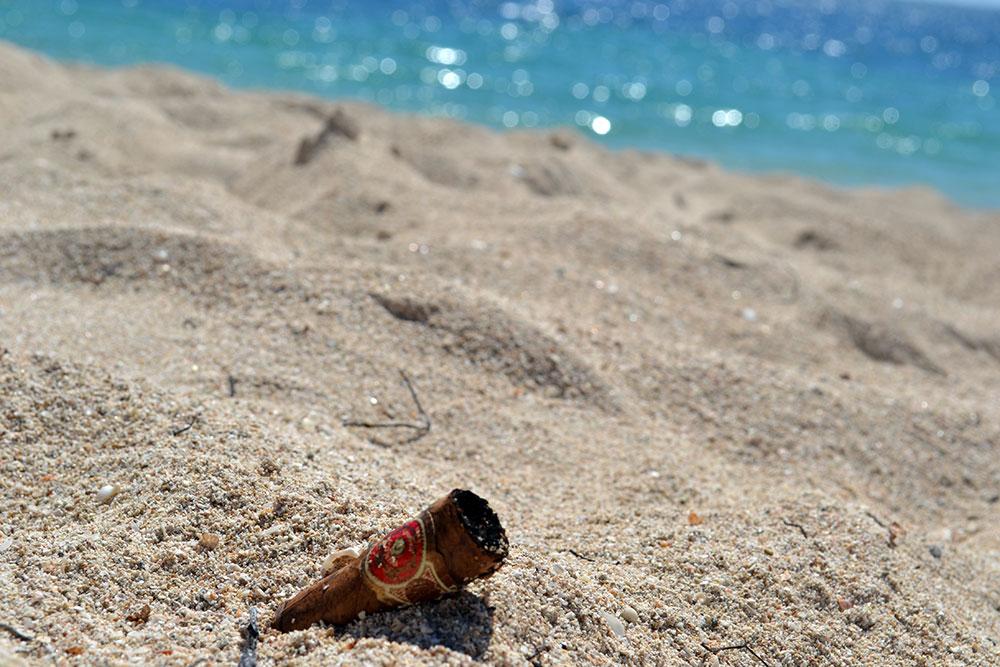 Travel Diary: Trinidad   Cuba - Trinidad 7