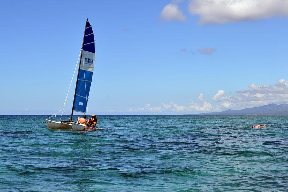 Travel Diary: Trinidad   Cuba - Trinidad 8