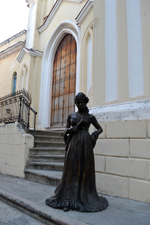 Travel Diary: Varadero & Havanna | Kuba - Havanna 3