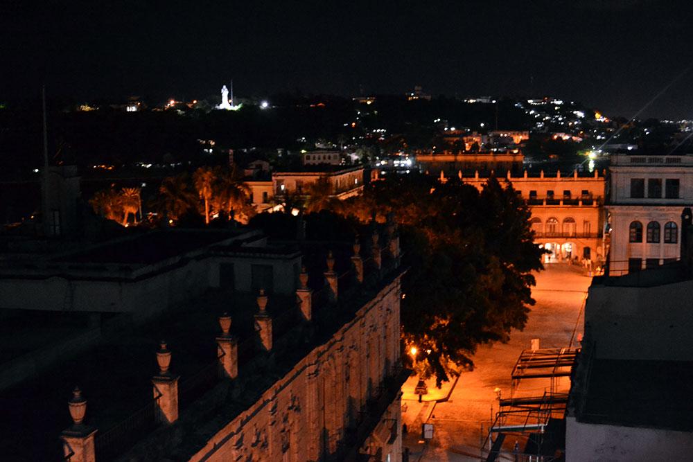 Travel Diary: Varadero & Havanna | Cuba