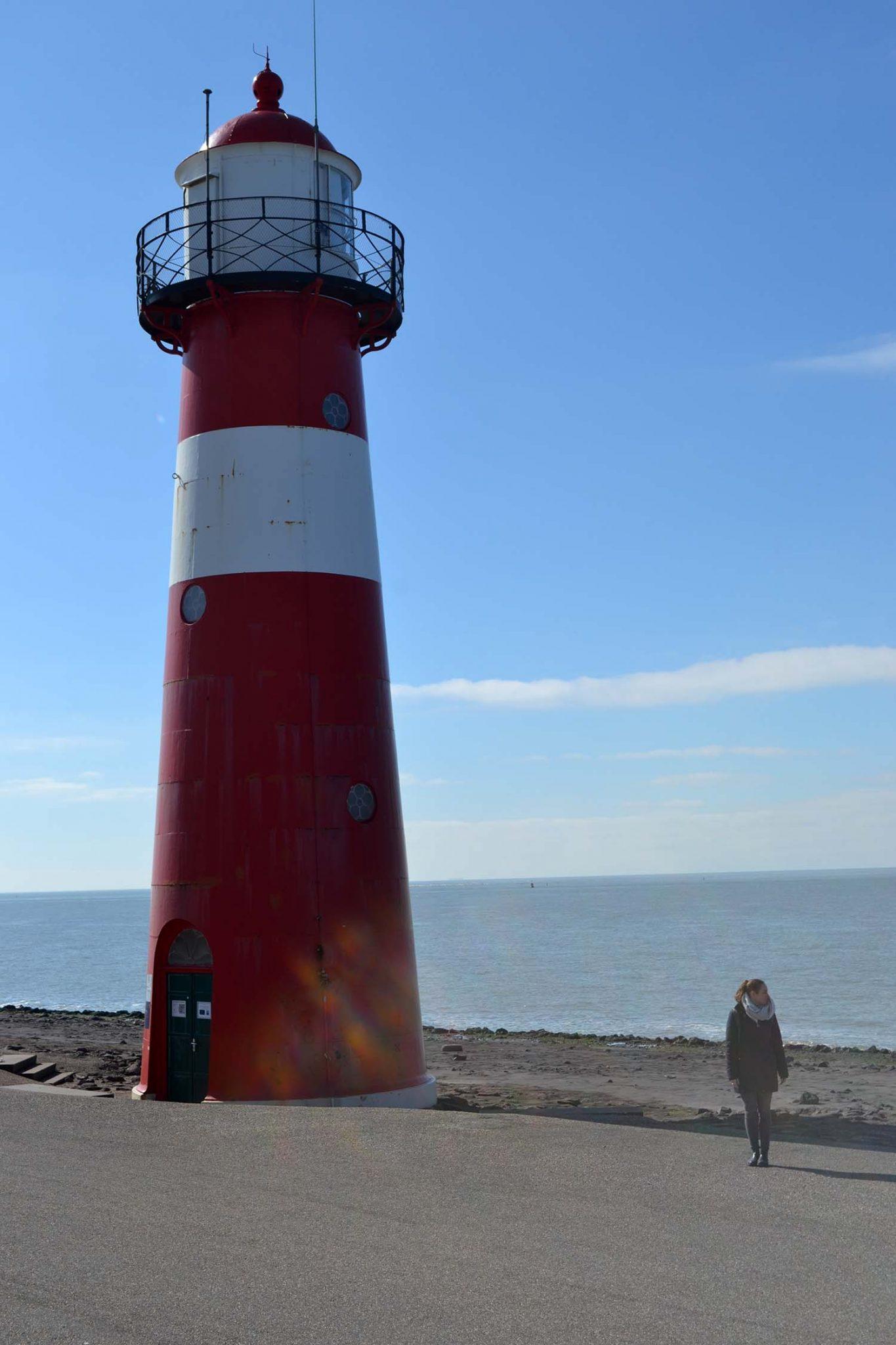 Travel Diary: Ein Wochenende in Zeeland   Niederlande - Zeeland 5 scaled