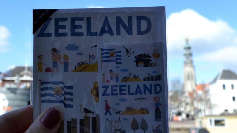Travel Tip: 5 Reiseziele in Zeeland | Niederlande