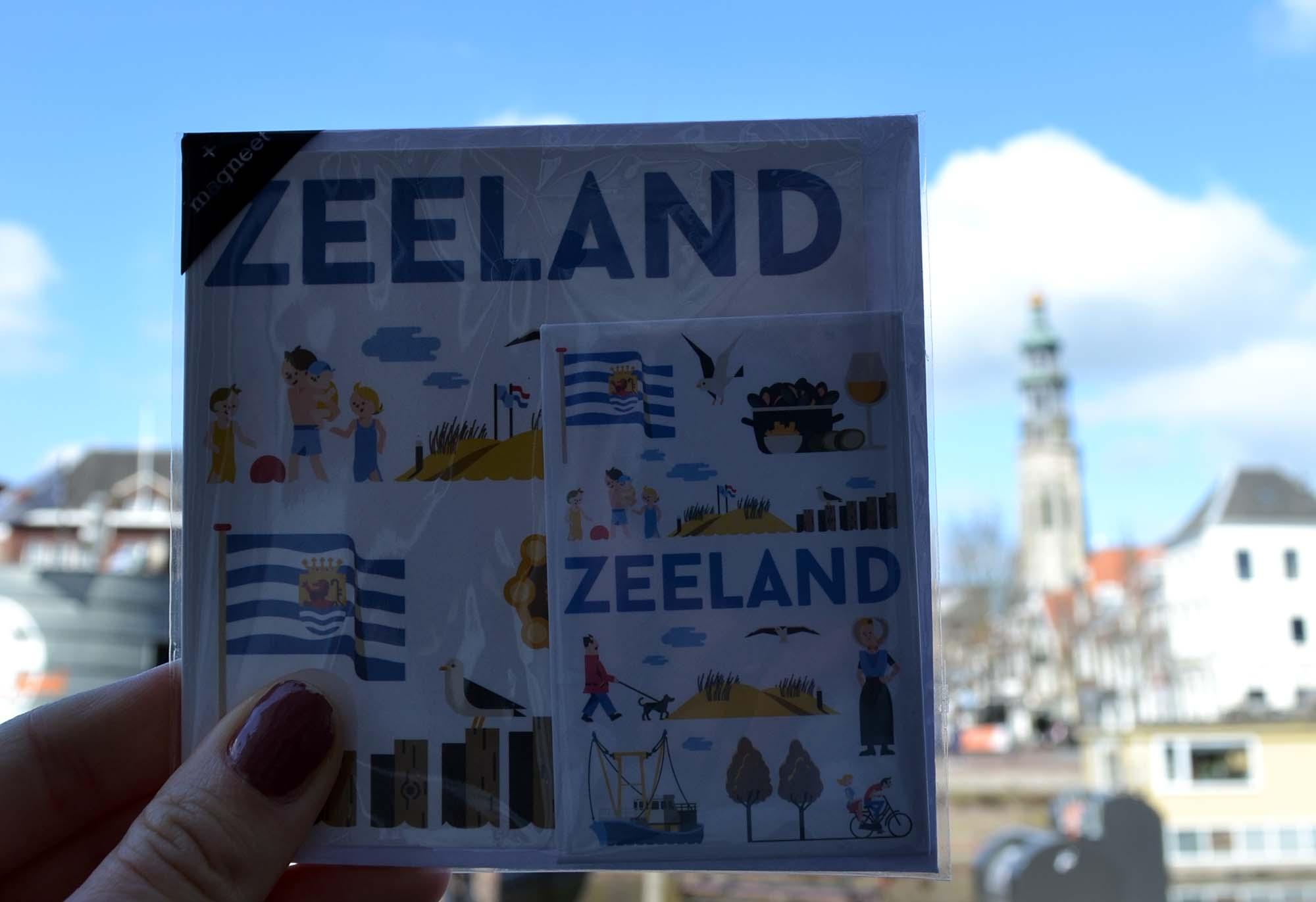 Travel Tip: Ein Tag in Middelburg | Niederlande - Zeeland 6