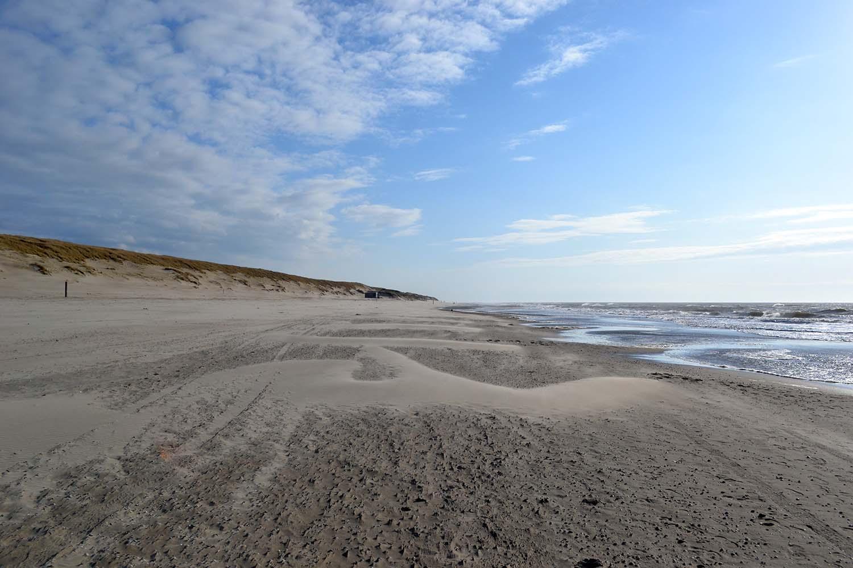 Travel Tip:  6 Dinge, die ihr auf Texel unbedingt machen solltet | Niederlande