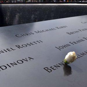 Museum: 9/11 Memorial & Museum am Ground Zero | New York