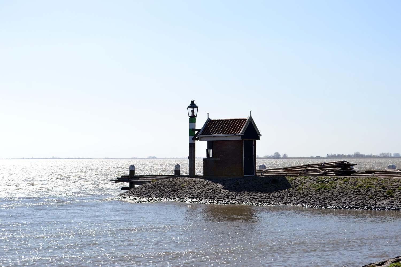 Travel Tip: Ein Tag in Volendam | Niederlande - Volendam 3