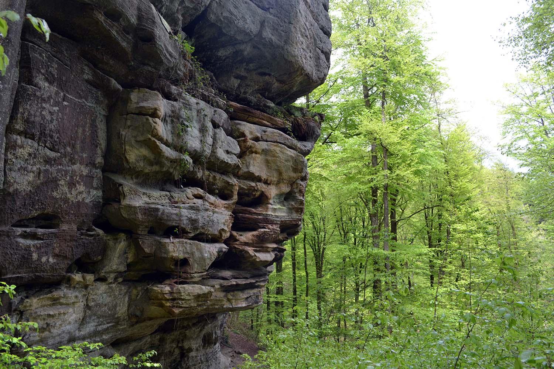 Travel Diary: Een weekendje weg in Luxemburg - Luxdmburg 2