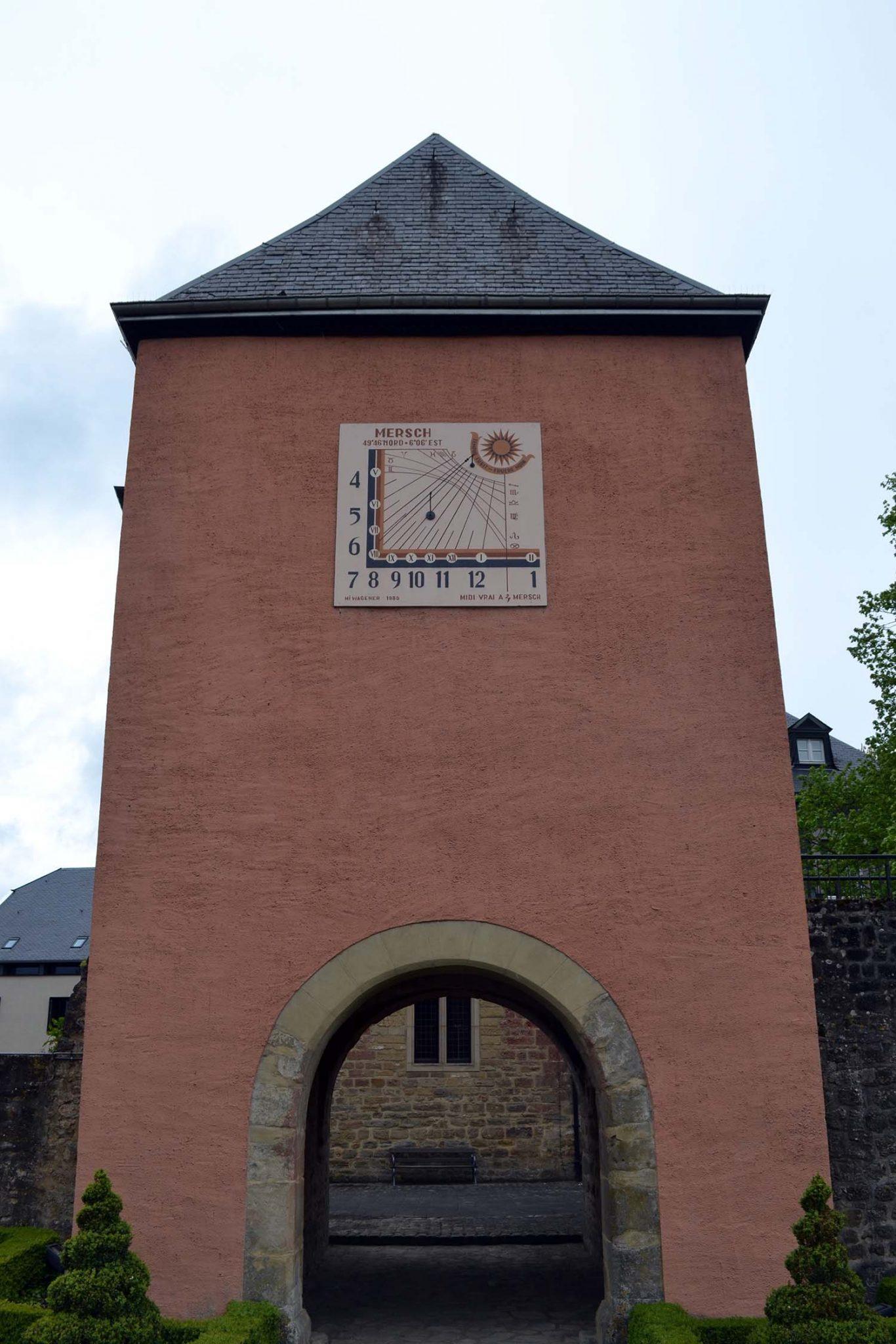 Travel Tip: Tal der sieben Schlösser | Luxemburg - Sieben Schloesser 1 scaled