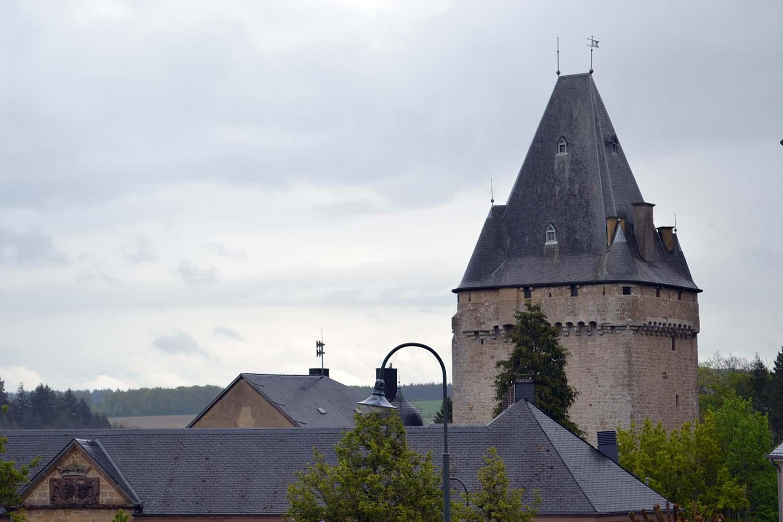 Travel Tip: Tal der sieben Schlösser | Luxemburg - Sieben Schloesser 4