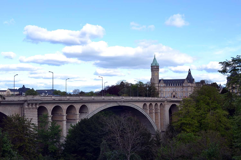 Travel Tip: Tips voor een roadtrip door Luxemburg - Luxemburg 7