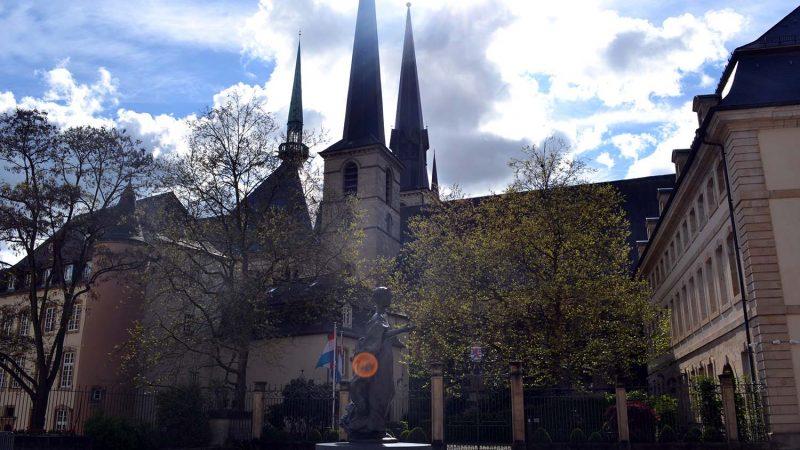 Travel Tip: Tips voor een roadtrip door Luxemburg
