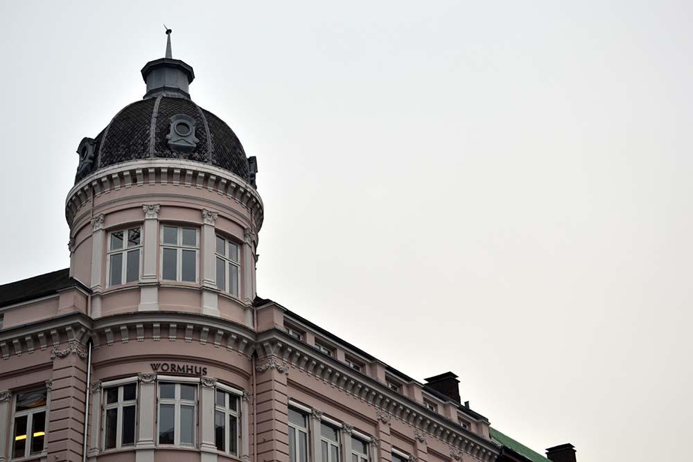 Travel Tip: Ein Tag in Aarhus | Dänemark
